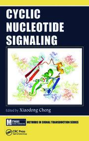Cyclic Nucleotide Signaling