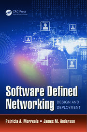 Software Defined Networking: Design and Deployment
