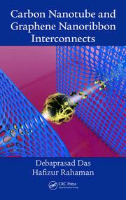 Carbon Nanotube and Graphene Nanoribbon Interconnects