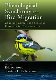 Phenological Synchrony and Bird Migration: Changing Climate and Seasonal Resources in North America