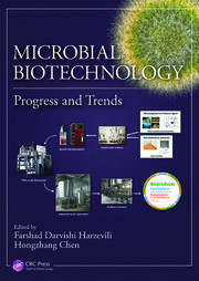 Microbial Biotechnology: Progress and Trends