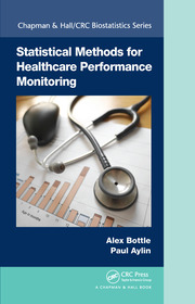 Statistical Methods for Healthcare Performance Monitoring