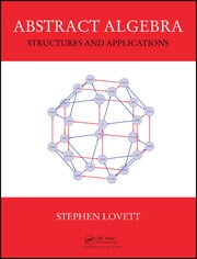 Abstract Algebra: Structures and Applications
