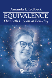 Equivalence: Elizabeth L. Scott at Berkeley