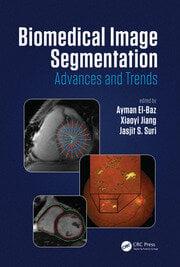 Biomedical Image Segmentation: Advances and Trends