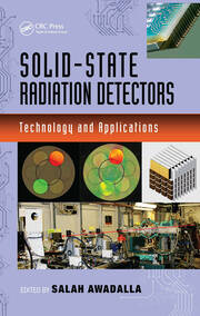Solid-State Radiation Detectors: Technology and Applications