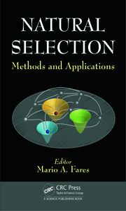 Natural Selection: Methods and Applications
