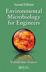 Environmental Microbiology for Engineers