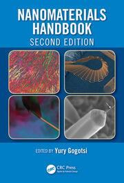 Nanomaterials Handbook