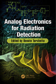 Analog Electronics for Radiation Detection
