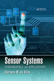 Sensor Systems: Fundamentals and Applications