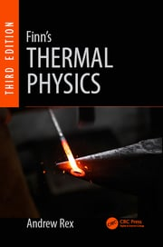 Finn's Thermal Physics