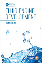 Fluid Engine Development - 1st Edition book cover
