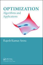 Optimization: Algorithms and Applications