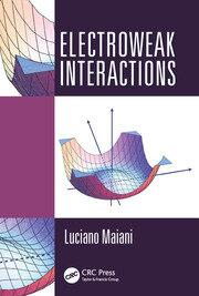 Electroweak Interactions