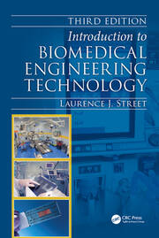 Introduction to Biomedical Engineering Technology