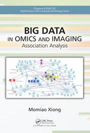 Big Data in Omics and Imaging: Association Analysis