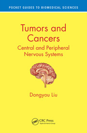 Tumors and Cancers - 1st Edition book cover