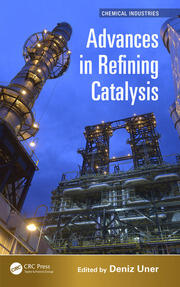 Advances in Refining Catalysis