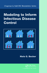 Modeling to Inform Infectious Disease Control