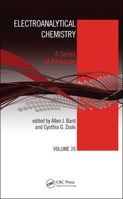 Electroanalytical Chemistry: A Series of Advances: Volume 26