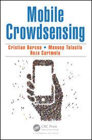 Mobile Crowdsensing