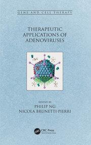 Therapeutic Applications of Adenoviruses