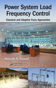 Power System Load Frequency Control: Classical and Adaptive Fuzzy Approaches