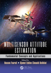 Multisensor Attitude Estimation: Fundamental Concepts and Applications