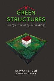 Green Structures: Energy Efficient Buildings