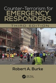 Counter-Terrorism for Emergency Responders
