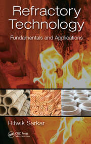 Refractory Technology: Fundamentals and Applications