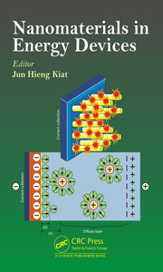 Nanomaterials in Energy Devices