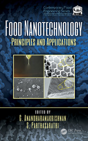 Food Nanotechnology: Principles and Applications