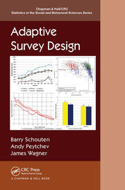 Adaptive Survey Design