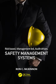 Risk-based, Management-led, Audit-driven, Safety Management Systems