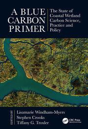 A Blue Carbon Primer - 1st Edition book cover