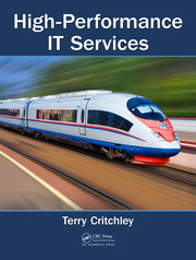 High-Performance IT Services