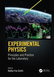 Experimental Physics - 1st Edition book cover