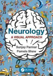 Neurology - 1st Edition book cover
