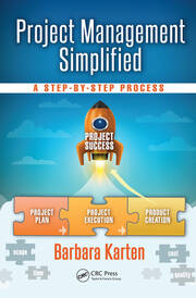 Project Management Simplified: A Step-by-Step Process
