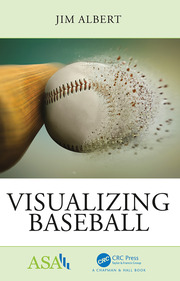 Visualizing Baseball