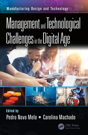 Management and Technological Challenges in the Digital Age