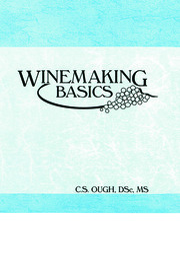 Winemaking Basics