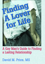 Finding a Lover for Life - 1st Edition book cover