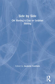 Side by Side - 1st Edition book cover