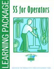 5S for Operators Learning Package