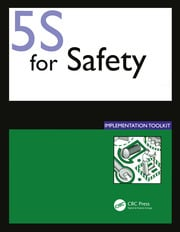 5S for Safety Implementation Toolkit