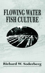 Flowing Water Fish Culture