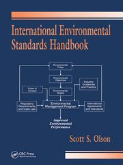 International Environmental Standards Handbook